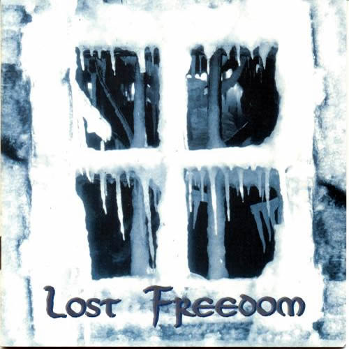2007. Lost Freedom (Tribute To Burzum)